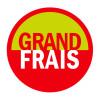 Grandfrais.jpg