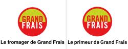 Le-Primeur-et-le-Fromager-de-Grand-Frais.png